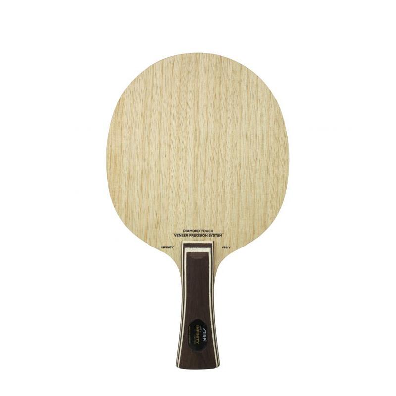 [Chính Hãng] Cốt vợt bóng bàn Stiga Infinity VPS V Giá Ưu Đãi