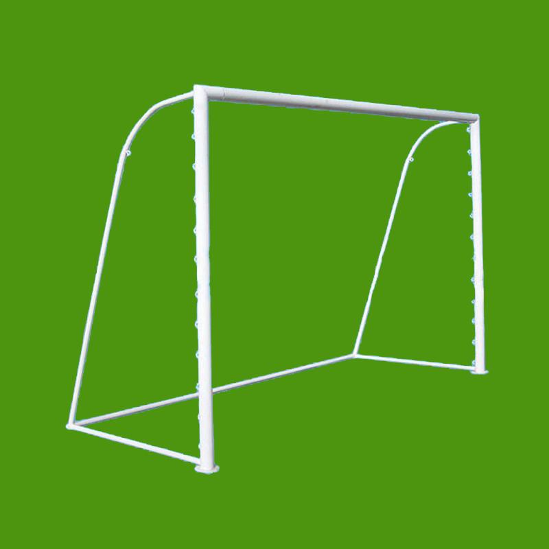 Khung thành bóng đá 11 người đạt tiêu chuẩn FIFA, Giá Tốt Nhất