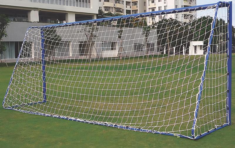 Lưới bóng đá sân 7