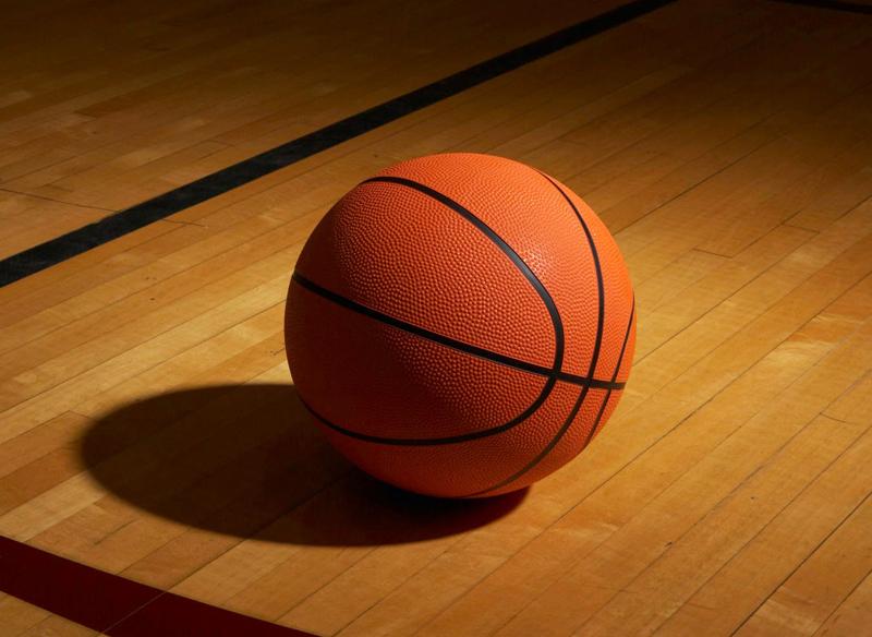 Giới thiệu về quả bóng rổ