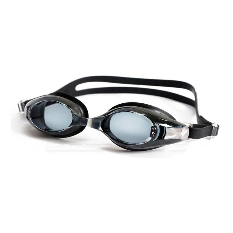 [Chính Hãng] Kính Bơi Cận View V510 Độ Cận Từ -2.0 Đến -8.0