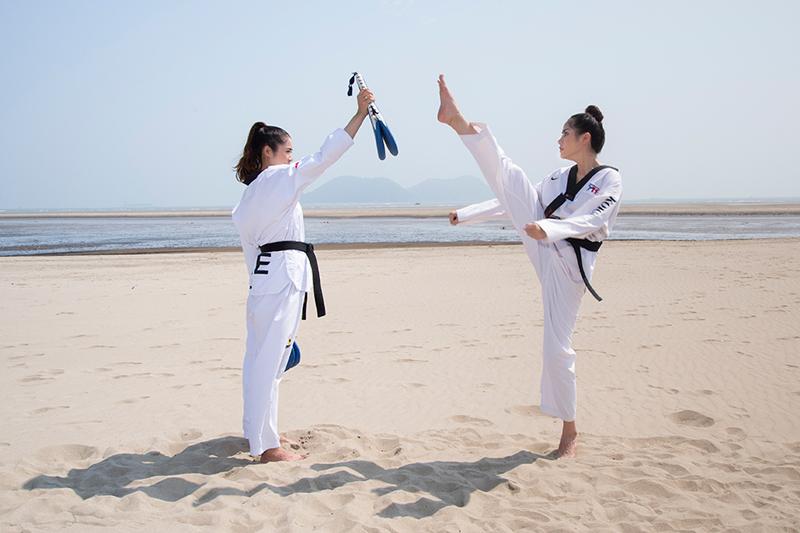 Taekwondo là gì? Những điều thú vị về Taekwondo bạn nên biết
