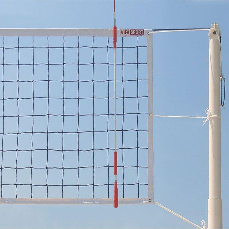 Lưới bóng Chuyền Thi Đấu 413110 Chính Hãng, Giá Rẻ Nhất