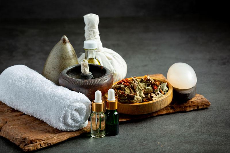 Cần lưu ý gì khi áp dụng cách Massage Yoni?