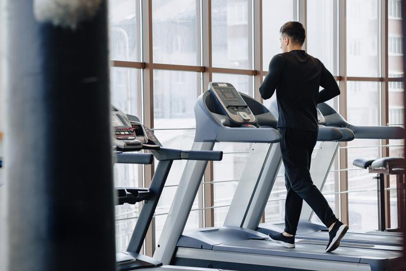 Một số lưu ý khi tập đi bộ để đạt được kết quả tập luyện tốt nhất