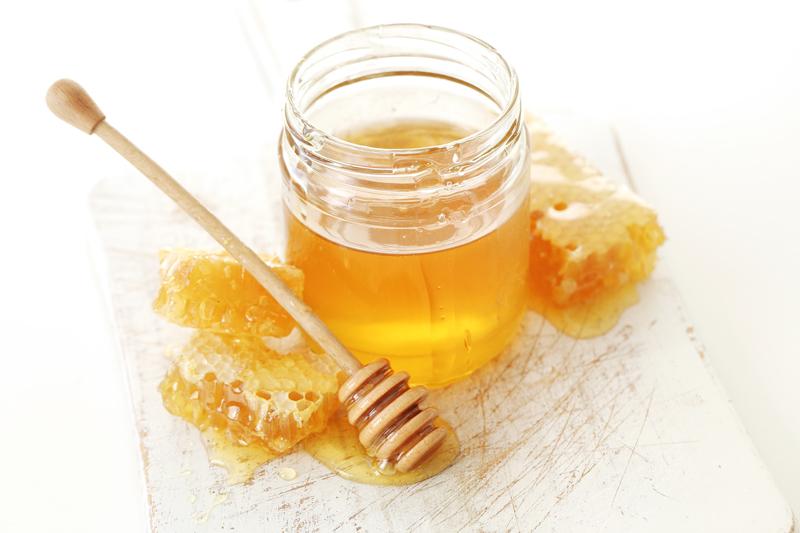 Một số lưu ý khi uống mật ong trước khi đi ngủ để giảm cân