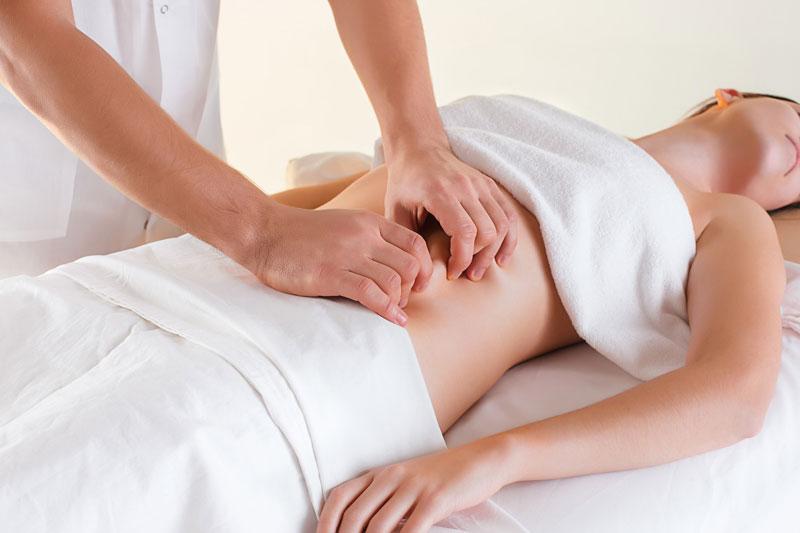 Massage Yoni là gì? 7 Kỹ thuật Matxa Yoni giúp tăng khoái cảm