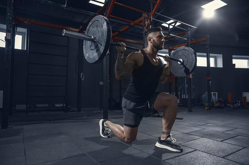 TOP 13 bài tập tăng Testosterone tự nhiên, tốt nhất cho nam giới