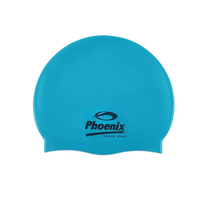 [Chính Hãng] Mũ bơi Phoenix Chống Nước 100% & Giá Tốt Nhất
