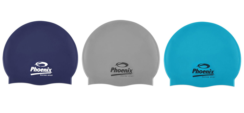 Mũ bơi Phoneix