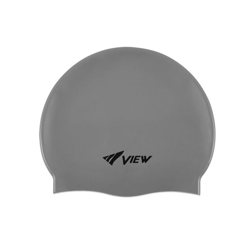 Mũ Bơi View Nhập Khẩu Từ Nhật Bản, Chống Nước Tốt, Giá Rẻ