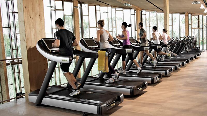 Nên tập thể dục vào lúc nào
