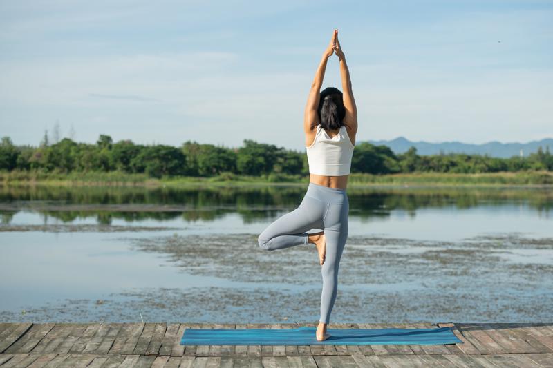 Những câu nói hay về Yoga rất nổi tiếng