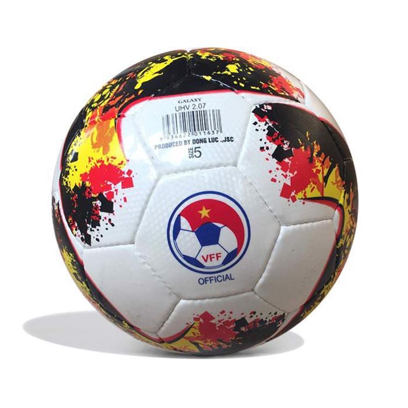 Quả bóng đá FIFA Quality Pro UHV 2.07 Galaxy CHÍNH HÃNG