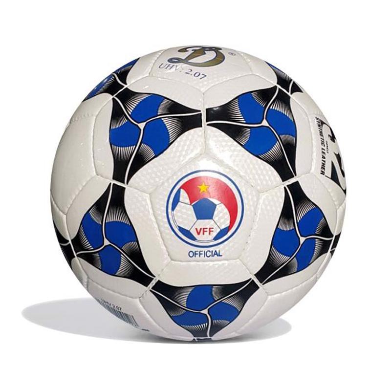 Quả bóng đá FiFa Quality Pro UHV 2.07 Chính Hãng, Giá Rẻ