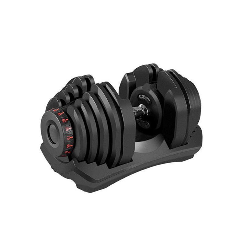 Bộ 2 quả tạ tay Bowflex 1090 Cao Cấp điều chỉnh mức tạ, Giá rẻ