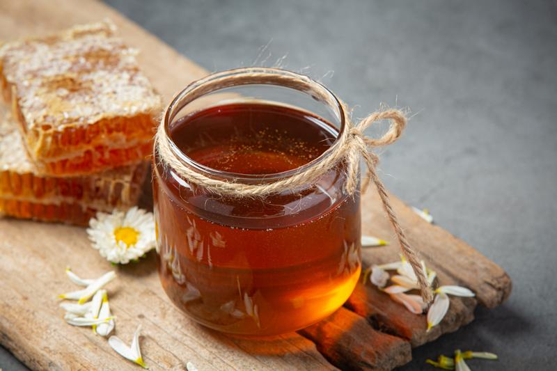 TOP 6 cách uống mật ong trước khi ngủ giảm cân hiệu quả nhất