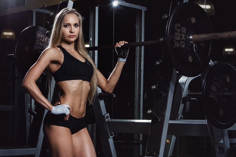 Thế nào là một Bodybuilder đạt đủ tiêu chuẩn trong Bodybuilding?