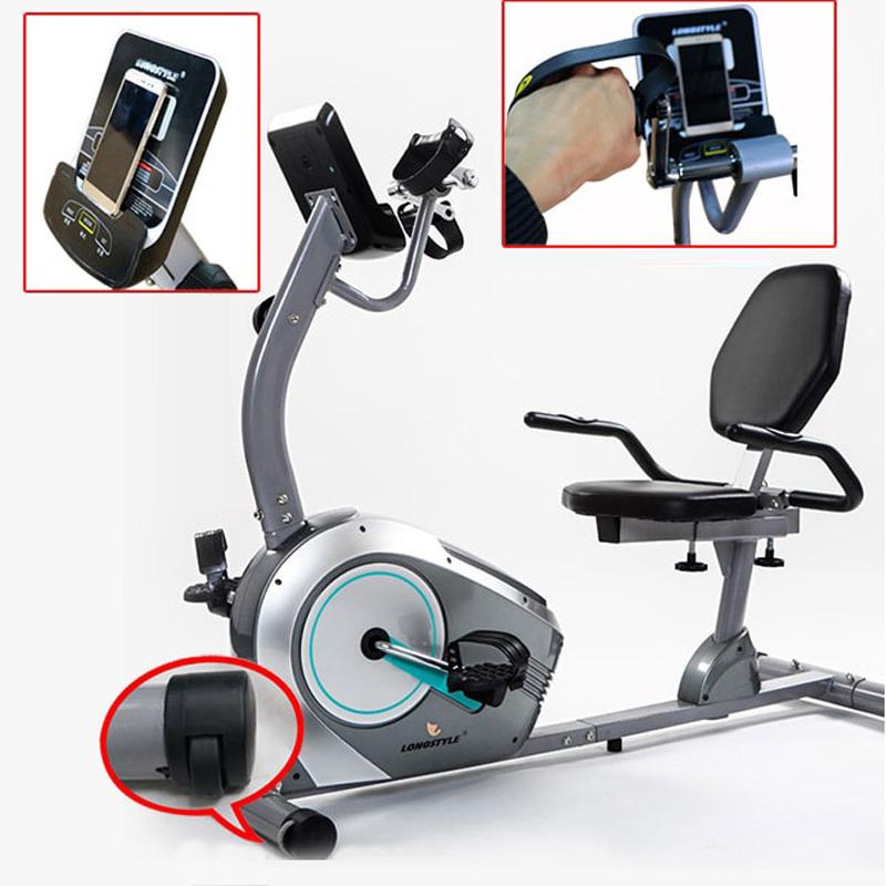 Xe đạp phục hồi chức năng BC-51023 dành cho người già giá rẻ