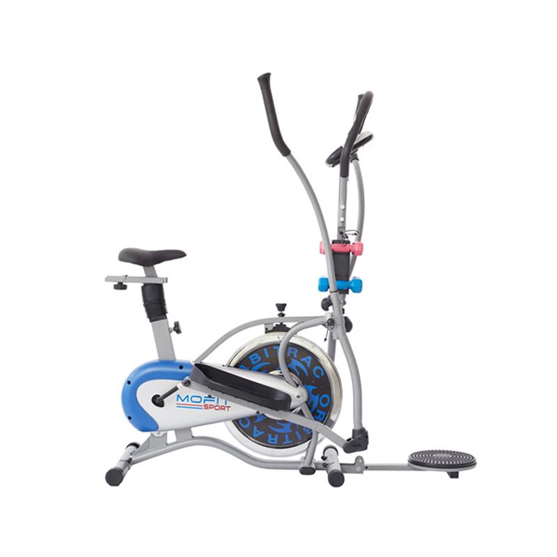 Xe đạp tập Mofit MO 2085 Chính Hãng, Khuyến Mãi Hấp Dẫn
