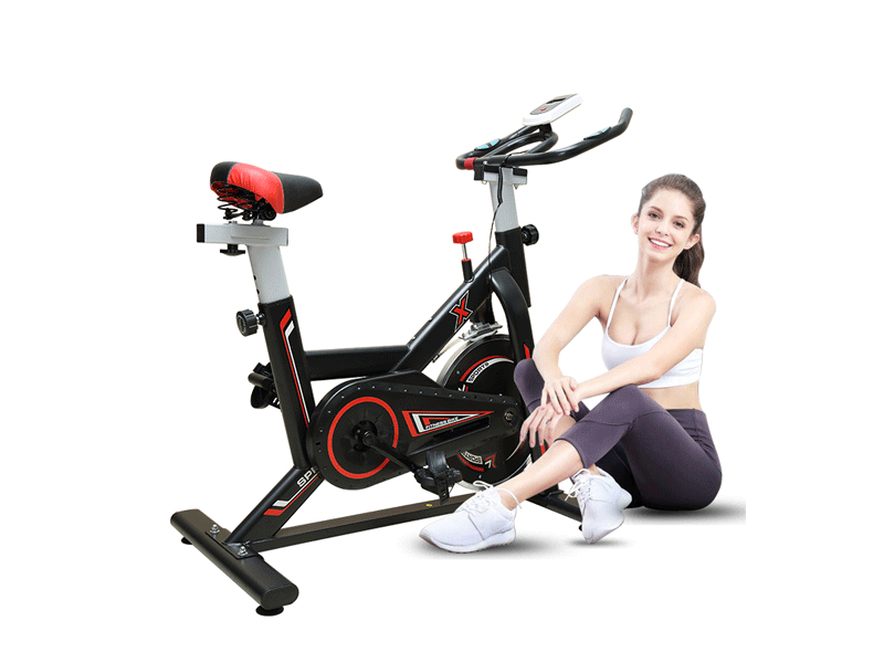 Tư vấn mua xe đạp tập thể dục