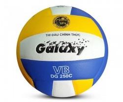 Bóng chuyền Galaxy DG 250C