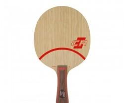Cốt vợt bóng bàn Stiga Clipper Cr