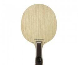 Cốt vợt bóng bàn Stiga Infinity VPS V