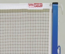 Lưới cầu lông VifaSport