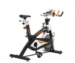Xe đạp tập thể dục Aguri AGA-202N