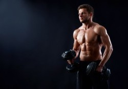 TOP 15 cách tập tạ tay đúng kỹ thuật phát triển cơ bắp tốt nhất