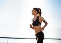 15 tác dụng của chạy bộ mỗi sáng & Cách chạy hiệu quả nhất