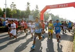 [Phân biệt] Chạy Việt Dã, Chạy Trail, Chạy Marathon là gì ?