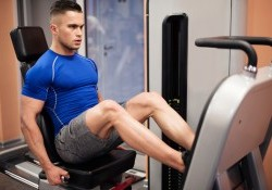 Làm thế nào để bắp chân to ra? 10 bài tập giúp bắp chân to hơn