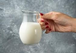 TOP 10 loại sữa tươi không đường tách béo cho người giảm cân