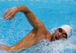Bơi sải, bơi ngửa, bơi bướm, bơi ếch, kiểu bơi nào NHANH nhất