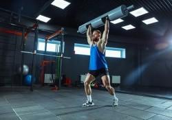 10 nguyên tắc tập luyện thể dục thể thao giúp đạt hiệu quả cao
