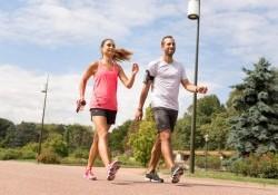 Mỗi ngày nên đi bộ bao nhiêu km giúp giảm cân, duy trì vóc dáng