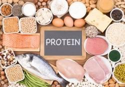 Tập Gym nên ăn gì để tăng cơ? TOP 30 thực phẩm cho Gymer
