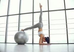 40+ Câu nói hay về Yoga giúp truyền cảm hứng cho người tập