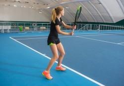 Kích thước sân Tennis tiêu chuẩn & Các loại sân Tennis hiện nay