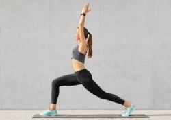 Stretching là gì? TOP 20 bài tập giãn cơ (Stretching) hiệu quả !
