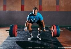 Tập Gym có bị lùn không & Tập Gym như thế nào để cao hơn ?