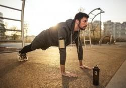 [Tham khảo] Cách hít thở khi hít đất đúng kỹ thuật và đỡ mệt