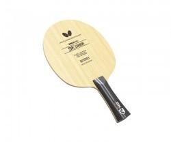 Cốt vợt bóng bàn Butterfly SK Carbon