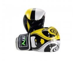 Găng tay Boxing BN Gloves 2.0
