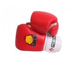 Găng tay Boxing Taeki trẻ em
