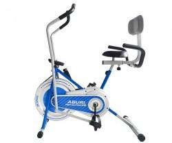 Xe đạp tập Aguri AGA-209SAV2